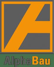 AlphaBau S.a r.l